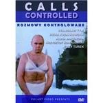 Calls Controlled - Rozmowy Kontrolowane DVD