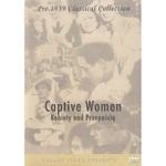 Captive Women - Kobiety nad Przepascia DVD