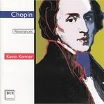 Chopin - Resonances, Preformed by Kevin Kenner