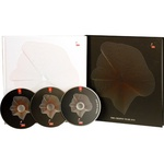 Chopin Year 2010 Volumes 1-2 with 3 CDs