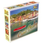 Ciao Italy - Italian Music in Gift Boxed 3 CD Set
