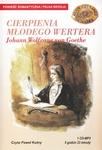 Cierpienia Mlodego Wertera - Johann von Goethe 1CD MP3