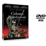 Colonel Wolodyjowski - Pan Wolodyjowski DVD