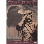 Coup d'etat - Zamach Stanu DVD
