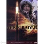 Cradle, The - Gniazdo DVD