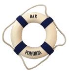 Dar Pomorza - Mini Life Ring