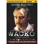 Day of Wacko, The - Dzien Swira DVD