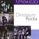 Dinozaury Rocka (Platynowa Kolekcja)