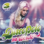 Disco Polo na Wesolo Vol.3