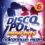 Disco Polo - New Hits vol.6