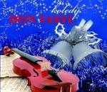Don Vasyl - Koledy CD