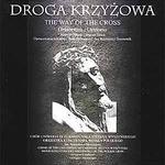 Droga Krzyzowa - The Way of the Cross