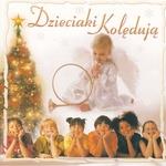 Dzieciaki Koleduja - Kids Sing Carols +Instrumental Version