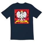 Eagle Design - Adult T-Shirt