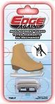 Edge Again Ice Skate Figure Tusk Blade Sharpener Replacement