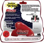 Edge Again Manual Goalie Hockey Skate Sharpener