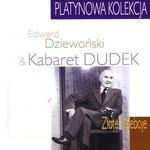 Edward Dziewonski Kabaret Dudek (Platynowa Kolekcja)