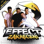 Effect - Zakreceni