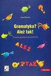 Elementary Polish Grammar Exercises for Level A2