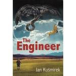 Engineer, The - Jan Kusmirek