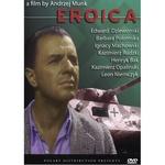 Eroica DVD