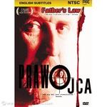 Father's Law - Prawo Ojca DVD