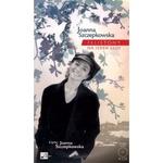 Felietony na Jeden Glos - Joanna Szczepkowska 4CDs