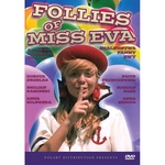 Follies of Miss Eva - Szalenstwa panny Ewy DVD