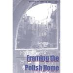 Framing the Polish Home: Postwar Cultural Constructions
