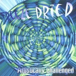 Freeze Dried - Artistically Challenged CD