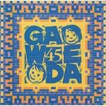 Gaweda 45 - Songs for Kids 2 CD Set