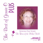 Gennie O - The Best of Plus More CD