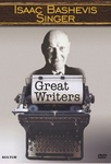 Great Writers: Issac Bashevis Singer DVD