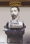 Great Writers: Joseph Conrad DVD