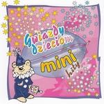 Gwiazdy Dzieciom - Hits for Kids (Mini Hity)
