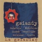 Gwiazdy na Gwiazdke - Polish Christmas Carols CD