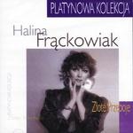 Halina Frackowiak (Platynowa Kolekcja)