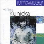 Halina Kunicka (Platynowa Kolekcja)