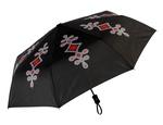 Highlander Folding Umbrella