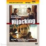 Hijacking Agatha - Uprowadzenie Agaty DVD