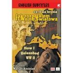 How I Unleashed WW II - Jak rozpetalem II WS: Part 2 DVD