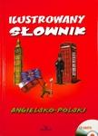Ilustrowany Slownik Angielsko-Polski version B (Book & CD)
