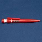 Ink Pen - Krakow City Crest, Large Size