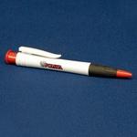 Ink Pen - POLSKA & Eagle, Large Size