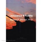 Innocence & Reality: Mathew Sikorski WWII Documentary DVD