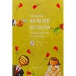 Intermediate Polish Spelling Exercises Level B1, B2