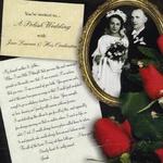 Jan Lewan - The Wedding Album