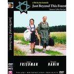 Just Beyond This Forest - Jeszcze Tylko Ten Las DVD