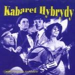 Kabaret Hybrydy