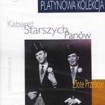 Kabaret Starszych Panow (Platynowa Kolekcja)